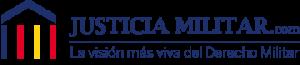 logo-justiciamilitar-web